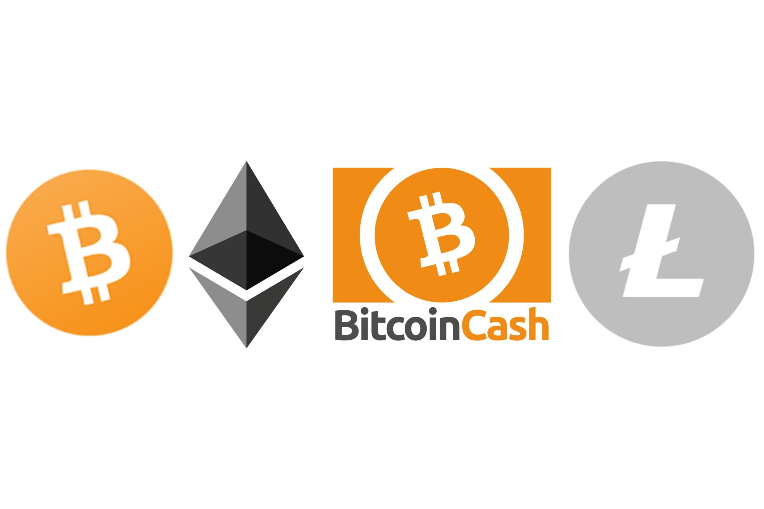 viping tales payment method crypto currency